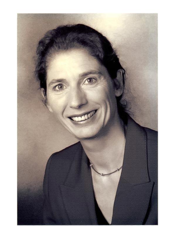 Anette Weingärtner